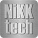 NiKK Tech Platinum Award