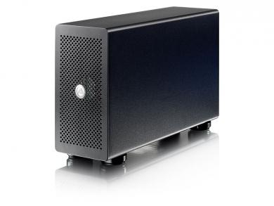 Akitio-thunder2-PCIe-box-front-thumb