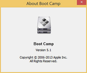 boot-camp-info-2