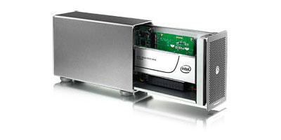PCIe Card Compatibility Chart | AKiTiO