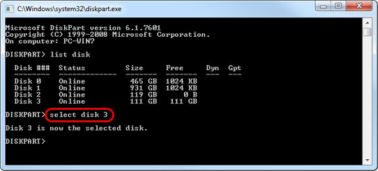 win7-format-hdd-06