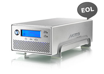 USB Cable Cord For AKiTio Taurus Super-S LCM 2 Bay SATA Firewire 800 400 eSATA