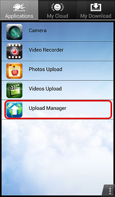 app-android-mycloud-22a