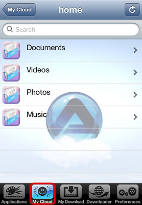 app-ios-mycloud-33a