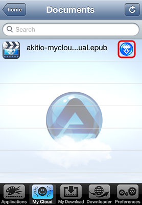 app-ios-mycloud-34a