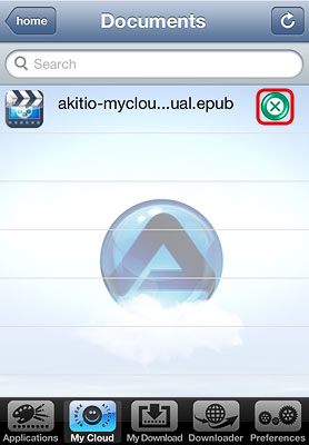 app-ios-mycloud-35b