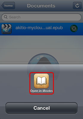 app-ios-mycloud-36a