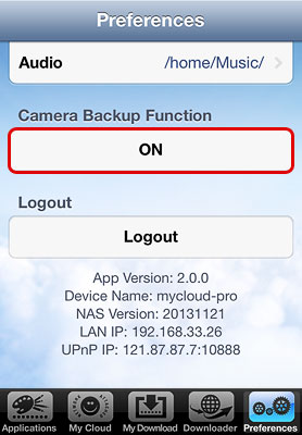 app-ios-mycloud-55a