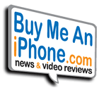 buymeaniphone
