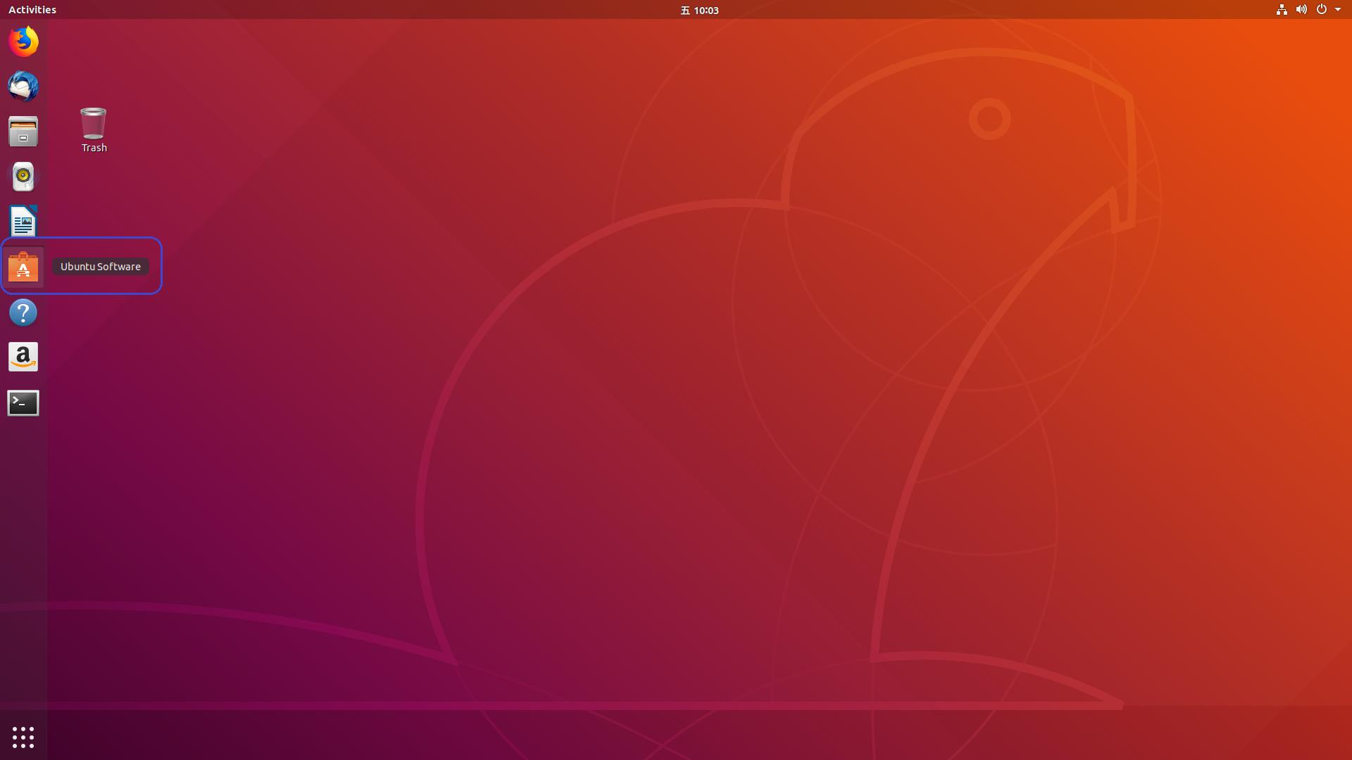 AKiTiO joins Linux Vendor Firmware Service | AKiTiO