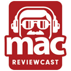 macreviewcast