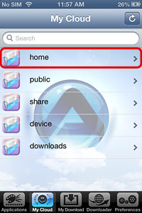 mycloud-app-music-02a