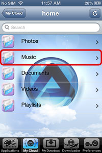 mycloud-app-music-03a