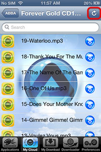 mycloud-app-music-04a