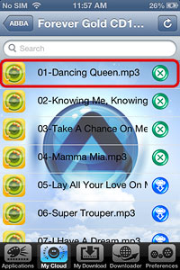 mycloud-app-music-06a