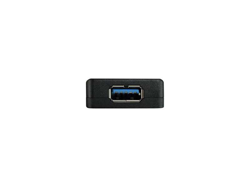 akitio usb3 express card front