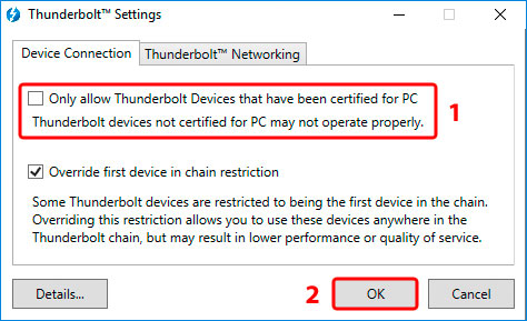 thunderbolt software only pc 02