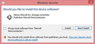Windows driver for AKiTiO Thunderbolt Storage Solutions | AKiTiO