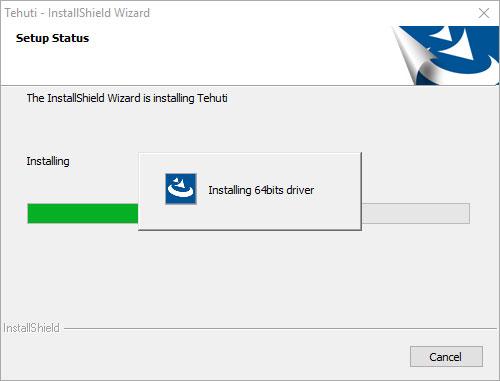 descargar controlador de red para windows 7 professional 64 bits