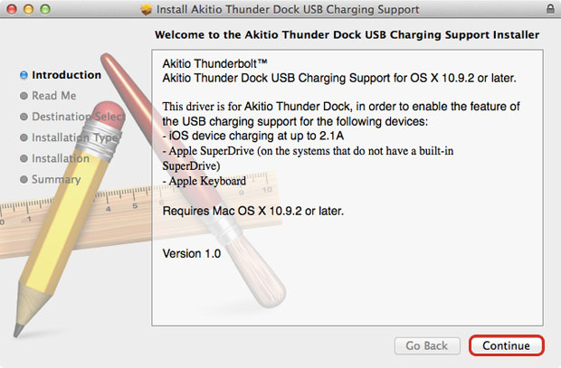 thunder-dock-driver-installation-01
