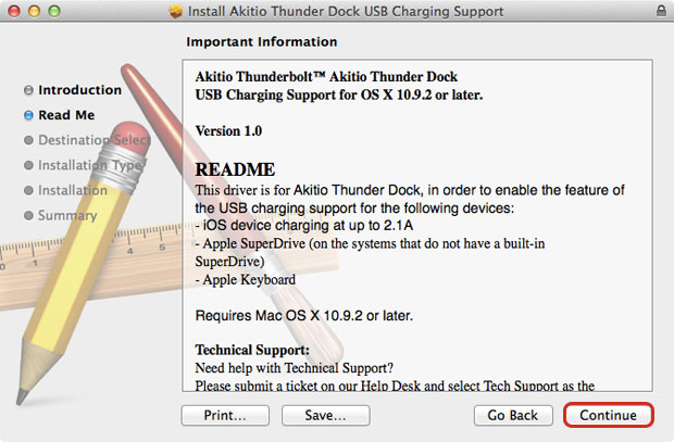 thunder-dock-driver-installation-02