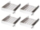 akitio-hydra-tray-angle-set