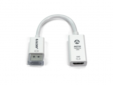 dp-to-hdmi-adapter-cable-thumb