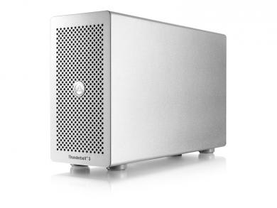 Akitio-thunder3-PCIe-box-angle-thumb